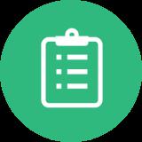 課題分析と解決課題の整理